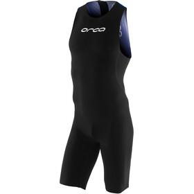 ORCA 226 Perform Swimskin Men black blue
